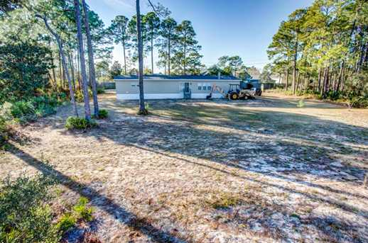 1000 Mack Bayou Road - Photo 34