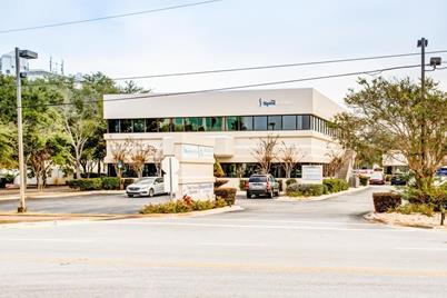155 Crystal Beach Drive #Building A - Photo 1