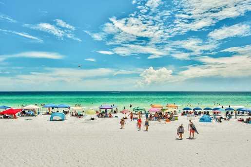 122 Seascape Dr #UNIT 308 - Photo 24