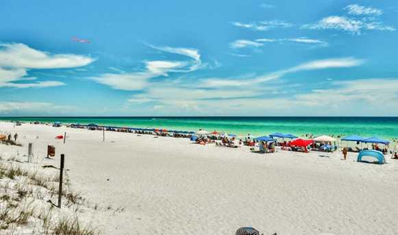 122 Seascape Dr #UNIT 308 - Photo 26