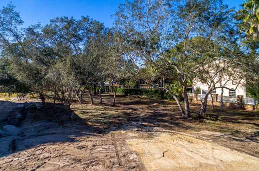 Lot 12 Blue Bell Circle - Photo 1