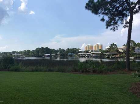 8501 N Lagoon Drive N #UNIT 307 - Photo 12