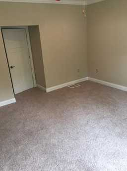 3183 Heritage Oaks Circle - Photo 8