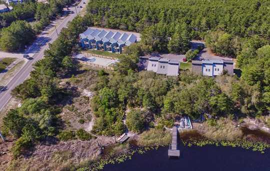 30 N Camp Creek Rd N #1,2,3,4,5,6,7 - Photo 12
