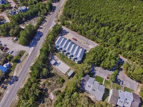 30 N Camp Creek Rd N #1,2,3,4,5,6,7 - Photo 8