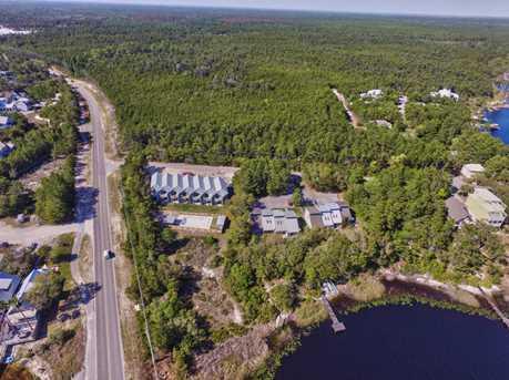 30 N Camp Creek Rd N #1,2,3,4,5,6,7 - Photo 6