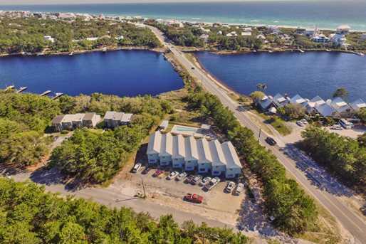 30 N Camp Creek Rd N #1,2,3,4,5,6,7 - Photo 10
