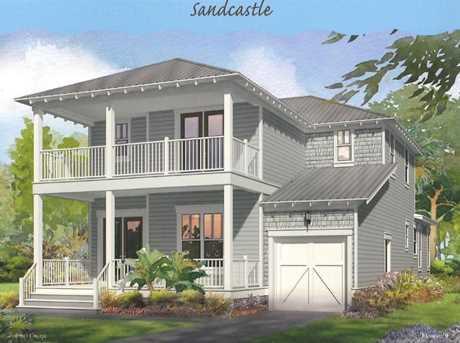 1153 Sandgrass Blvd #Lot 259 - Photo 1