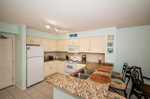 970 E Highway 98 E #UNIT 206 - Photo 2