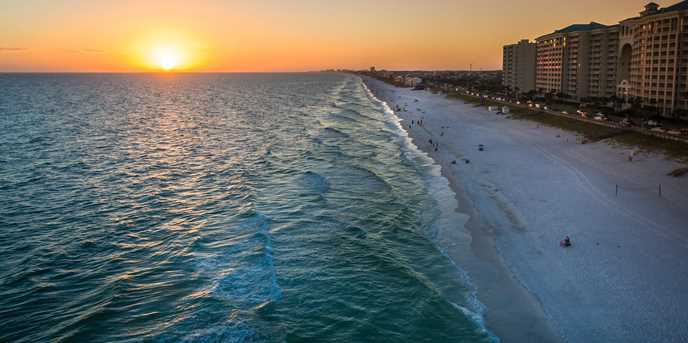 1200 Scenic Gulf Dr #UNIT B601 - Photo 20