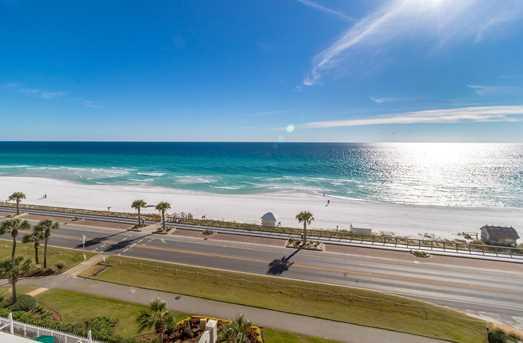1200 Scenic Gulf Dr #UNIT B601 - Photo 16