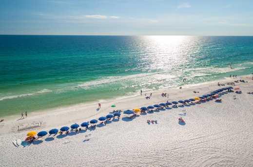 1200 Scenic Gulf Dr #UNIT B601 - Photo 22