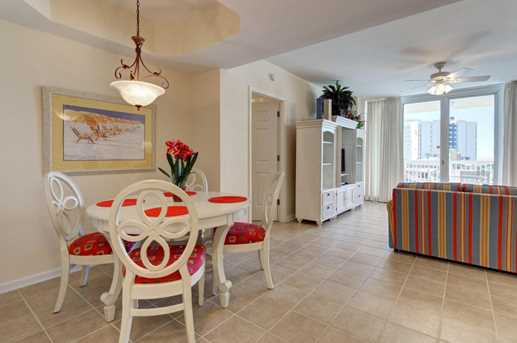 15100 Emerald Coast Parkway #UNIT 402 - Photo 6