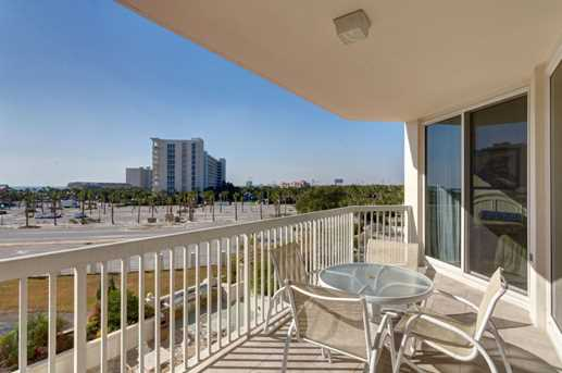 15100 Emerald Coast Parkway #UNIT 402 - Photo 30