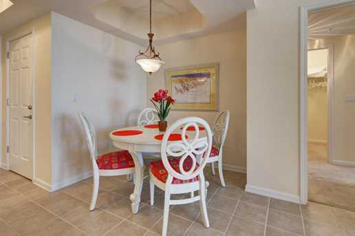 15100 Emerald Coast Parkway #UNIT 402 - Photo 8