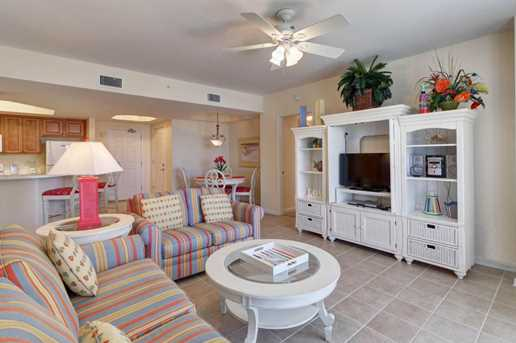 15100 Emerald Coast Parkway #UNIT 402 - Photo 2