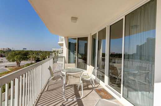 15100 Emerald Coast Parkway #UNIT 402 - Photo 32