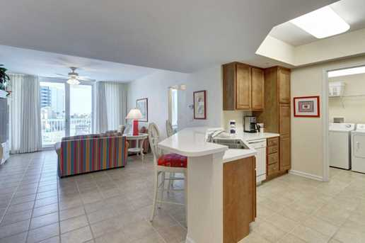 15100 Emerald Coast Parkway #UNIT 402 - Photo 4