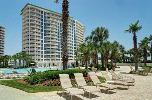 15100 Emerald Coast Parkway #UNIT 402 - Photo 38