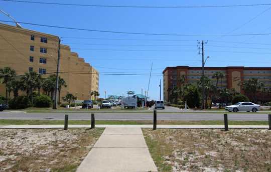 304 Barracuda Avenue #UNIT 102 - Photo 16
