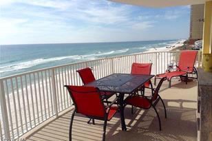 17545 Front Beach Road #UNIT 501 - Photo 1