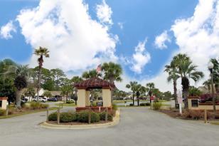 702 Marsh Harbor Drive - Photo 1