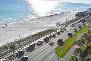 1200 E Scenic Gulf Dr Drive E #B813 - Photo 1