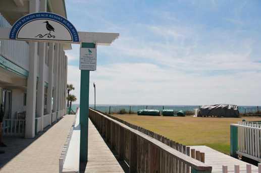Condos Townhouses Panama City Beach Fl For Sale
