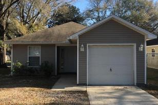 820 E Walnut Avenue E - Photo 1