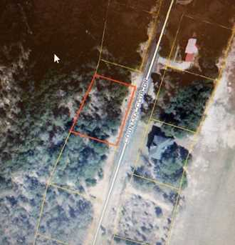 Lot 1 Country Club Dr - Photo 1