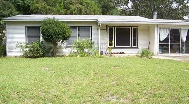 349 Okaloosa Road - Photo 1