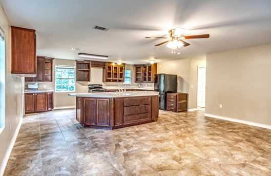 1031 Whitehead Drive - Photo 4
