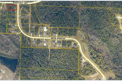 Lot B1 Wayne Rogers Road - Photo 1