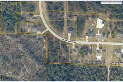 Lot C1 Wayne Rogers Road - Photo 1