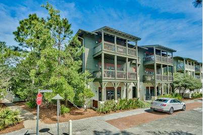 15D St Augustine Street #UNIT 5202 - Photo 1
