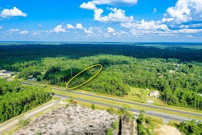 .59 Acres US Highway 331 S - Photo 1