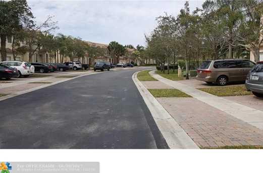 2853 SW 85th Ave Unit #103 - Photo 2