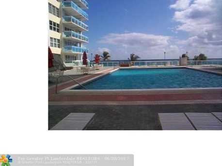 3900  Galt Ocean Dr, Unit #1508 - Photo 16
