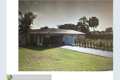 2550 NW 114th Ave - Photo 1