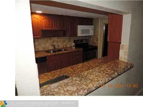 210  Lakeview Dr, Unit #111 - Photo 2