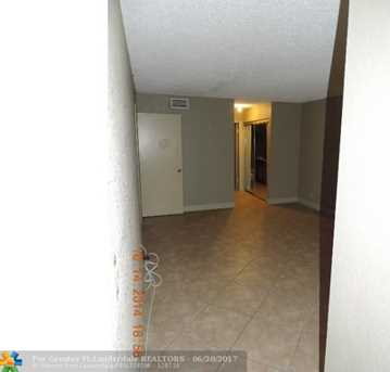 210  Lakeview Dr, Unit #111 - Photo 12