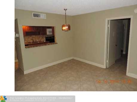 210  Lakeview Dr, Unit #111 - Photo 1