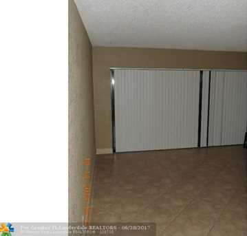 210  Lakeview Dr, Unit #111 - Photo 20
