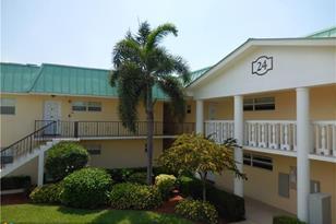 24  Colonial Club Dr, Unit #201 - Photo 1