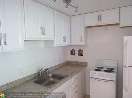358  Farnham Q, Unit #358 - Photo 2