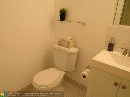 358  Farnham Q, Unit #358 - Photo 10