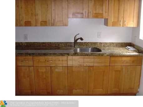 1848 NW 55th Ave, Unit #2X - Photo 18