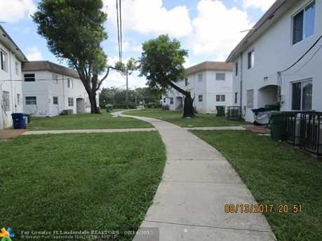 1848 NW 55th Ave, Unit #2X - Photo 10