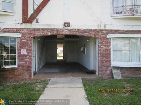 1848 NW 55th Ave, Unit #2X - Photo 22