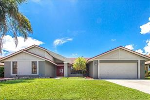 6920 NW 45th Ct - Photo 1